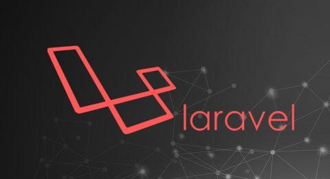 Larvel 遇到的问题以及解决方案